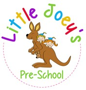 Little Joeys Pre-School - Child Care Find