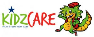 Muswellbrook PCYC Kidzcare - Child Care Find