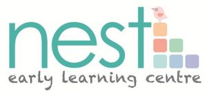 Nest Early Learning Centre - Child Care Find