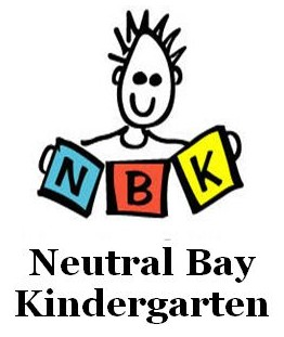 Neutral Bay Kindergarten Cremorne - Child Care Find