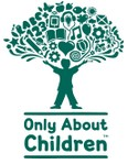 Only About Children Cremorne - Child Care Find