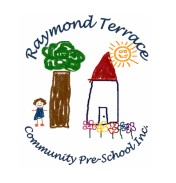 Raymond Terrace Community Preschool - Child Care Find
