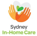 Sydney In Home Care