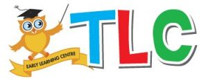 TLC Early Learning Centre - Child Care Find