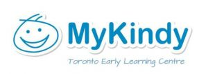 My Kindy Toronto - Child Care Find