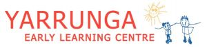 Yarrunga Early Learning Centre INC. - Child Care Find