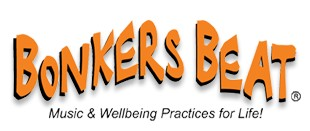 Bonkers Beat Music Kinder  Childcare Aspendale - Child Care Find