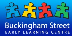 Buckingham Street Early Learning Centre - Child Care Find