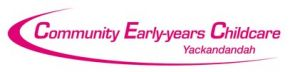 Community Early-years Child Care - Yackandandah - Child Care Find