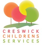 Creswick Childrens Services - Child Care Find