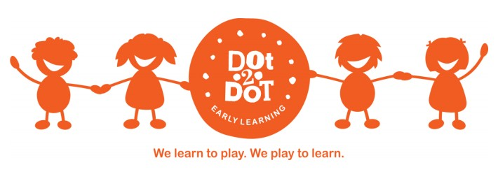Dot 2 Dot Early Learning Centre - Child Care Find