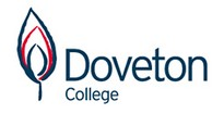 Doveton College Early Learning Centre - Child Care Find