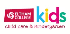 Eltham North Child Care - Child Care Find