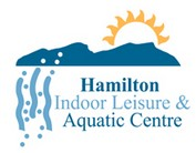 Hamilton Indoor Leisure and Aquatic Centre Occasional Care Centre - Child Care Find