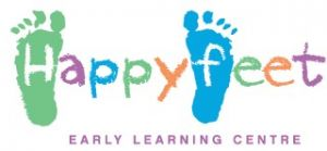 HAPPY FEET EARLY LEARNING CENTRE - Child Care Find