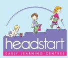 Headstart Early Learning Centre Geelong - Child Care Find