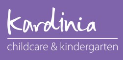 Kardinia Childcare and Kindergarten - Child Care Find