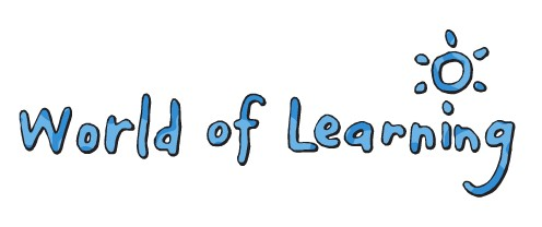 Leopold World of Learning - Child Care Find