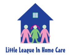 Little League In Home Care