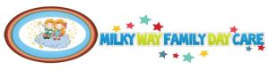 Milky Way Family Day Care - Child Care Find
