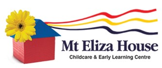 Mt Eliza House Childcare and Early Learning Centre - Child Care Find