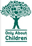 Only About Children South Melbourne Campus - Child Care Find