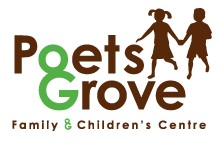 Poets Grove Family and Childrens Centre - Child Care Find