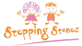 Stepping Stones - Ocean Grove - Child Care Find