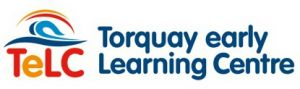 Torquay Early Learning Centre - Child Care Find