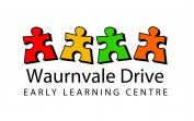 Waurnvale Drive Early Learning Centre - Child Care Find