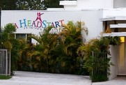 A Head Start Child Care Centre Burleigh Heads - Child Care Find