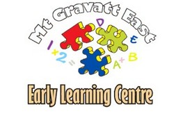 Mt Gravatt East Early Learning Centre - Child Care Find