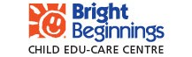 Bright Beginnings Child Edu-Care Centre - Child Care Find