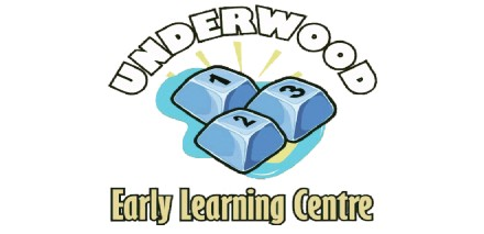Underwood Early Learning Centre - Child Care Find