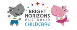 Bright Horizons Australia Childcare Helensvale - Child Care Find