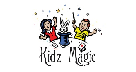 Kidz Magic Child Care Centre - Child Care Find
