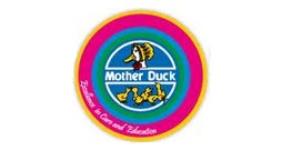 Mother Duck Child Care Centre Cannon Hill - Child Care Find