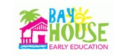 Bay House Early Education - Child Care Find