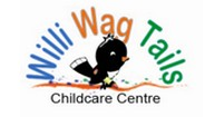 Willi Wag Tails Childcare Service - Child Care Find