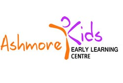 Ashmore Kids Early Learning Centre - Child Care Find