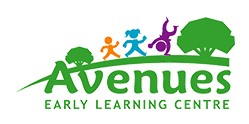 Avenues Early Learning Centre Jindalee - Child Care Find