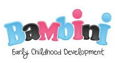 Bambini Early Childhood Development Boyne Island - Child Care Find