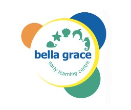 Bella Grace Early Learning Centre Chancellor Park - Child Care Find