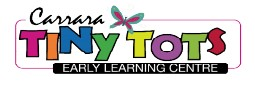Carrara Tiny Tots Early Learning Centre - Child Care Find