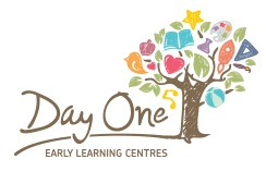 Day One Early Learning Centre - Dakabin Campus - Child Care Find