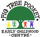 Fig Tree Pocket Early Childhood Centre - Child Care Find