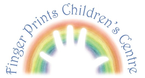 Finger Prints Children's Centre - Child Care Find