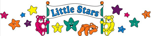 Little Stars Early Learning Centre Coombabah - Child Care Find