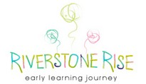 Riverstone Rise Early Learning Centre - Child Care Find