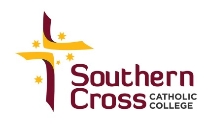 Southern Cross Catholic College Outside School Hours Care - Child Care Find